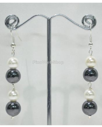 orecchini_perle_ematite