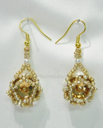 orecchini_dor_rivoli_perle