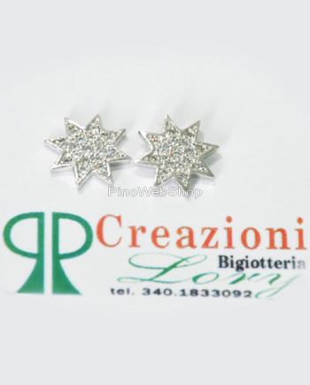 orecchini_zirconi_stella
