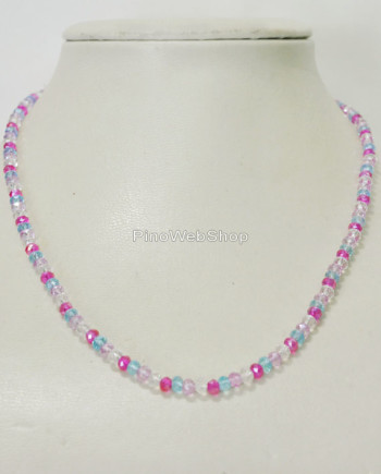 collana_swa_multicolor