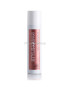 Gloss Hair Spray lucidante non untuoso Fondonatura