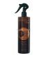 Acqua Abbronzante idratante profumata con olio di menta Fondonatura
