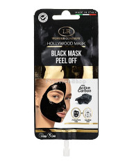 black_mask_peel_off_3appl