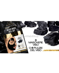 black_mask_peel_off_3appl3