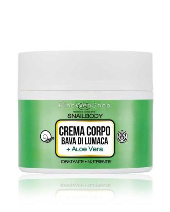 crema_corpo_b_lumaca