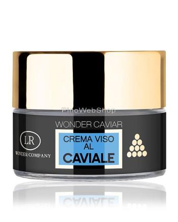 crema_viso_caviale
