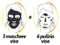 maschera-viso-nera-pulizia-viso