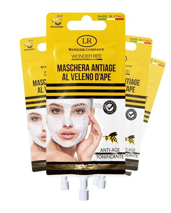 maschera_antiage_v_dape