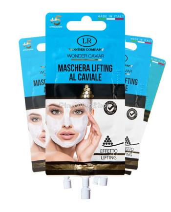 maschera_lifting_caviale