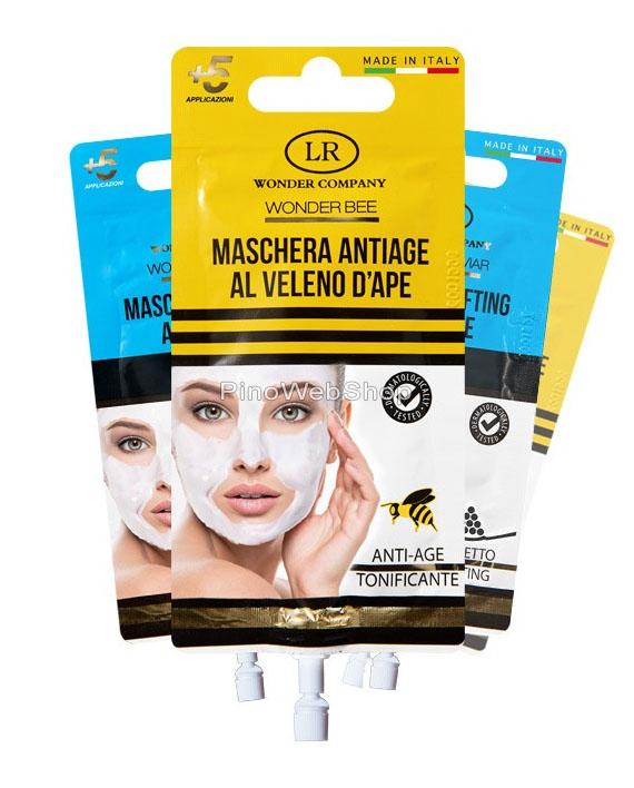 maschere_wonder_beecaviar4b
