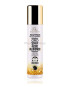 Hollywood Gold Spray Viso Oro 24K