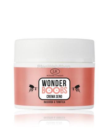 wonder_boobs_crema_seno