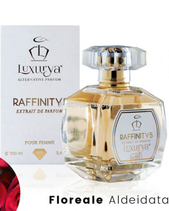 luxurya08