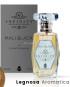 Profumo Unisex Mali Black  N°122 – 50 ml Luxurya