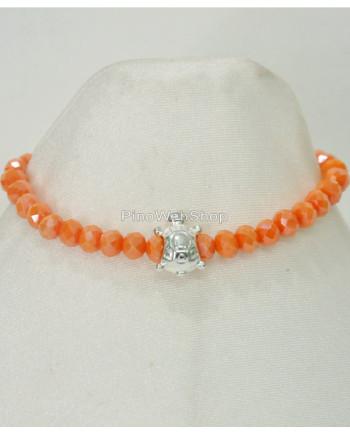 bracciale_swa_arancio