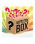 Mistery Box di classe femminile