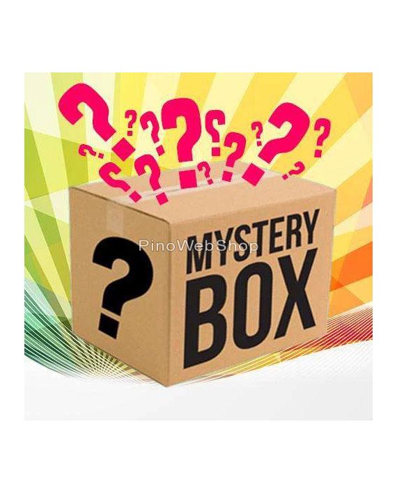 mistery_box32_50