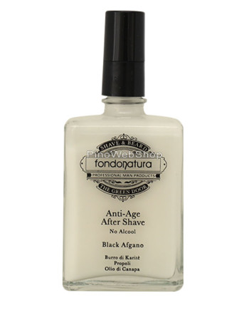 after_shave_antiage_black