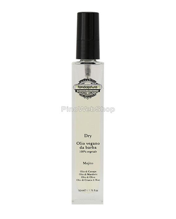 dry_olio_vegano