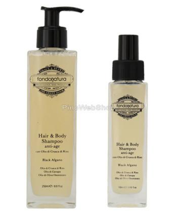 hb_shampoo_black_afgano