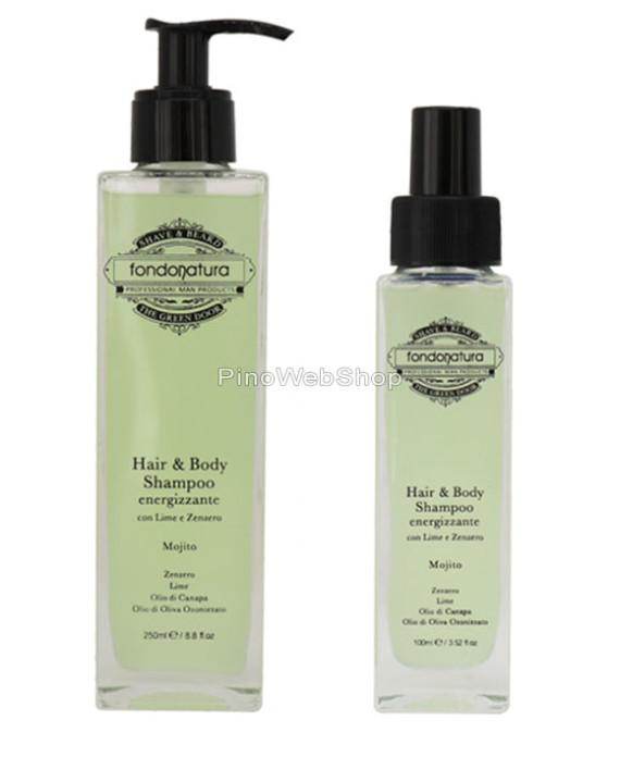 hb_shampoo_mojito