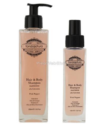 hb_shampoo_pink_pepper