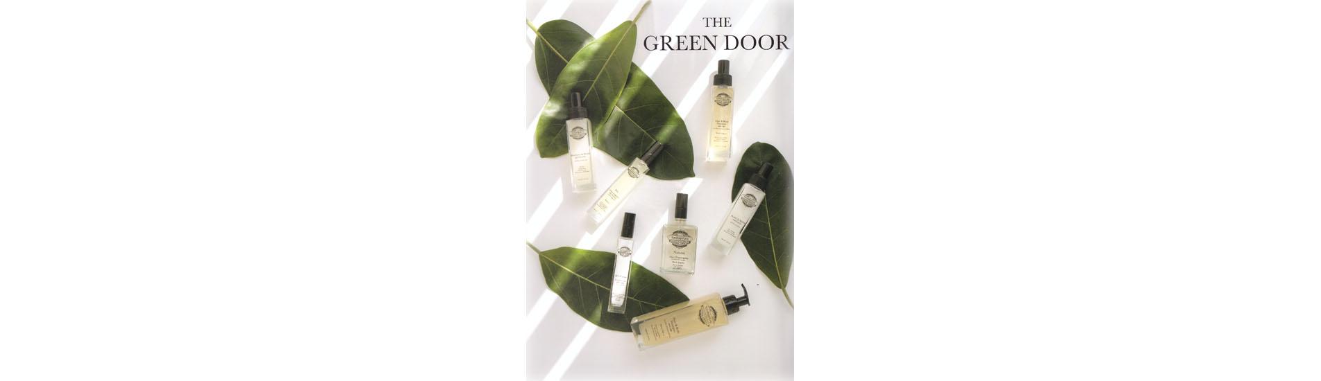 slide_green_door