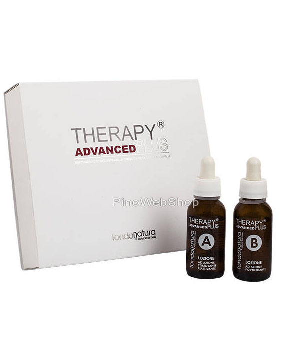 therapy_plus_advanced_ab