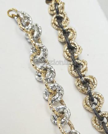 bracciali_chain2