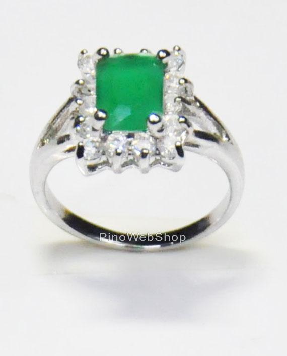 anello_zircone_verde